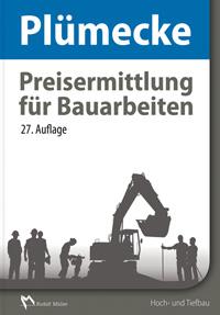 ib-noosen-pluemecke-preisermittlung-fuer-bauarbeiten-auflage-27