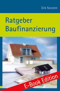 ib-noosen-ratgeber-baufinanzierung-ebook