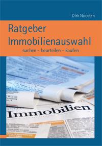ib-noosen-ratgeber-immobilienauswahl