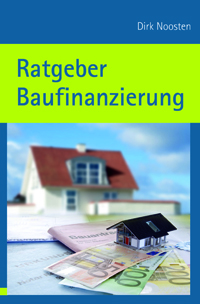 ratgeber-baufinanzierung